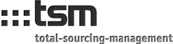 Total Sourcing Management